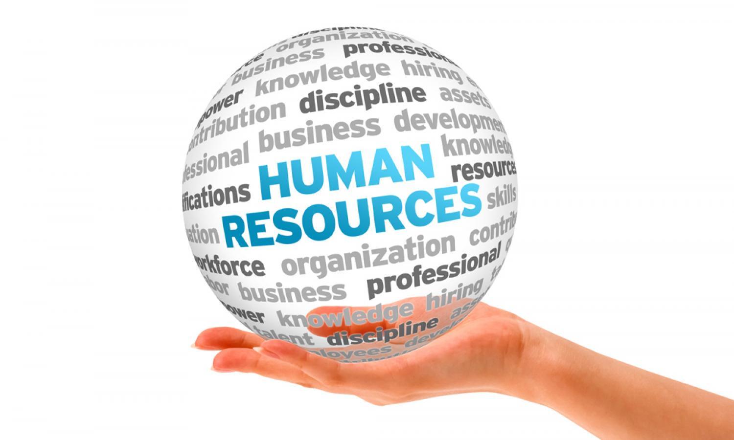 Human Resources Support | Sydney